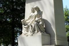 Allegheny Cemetery - September 2018