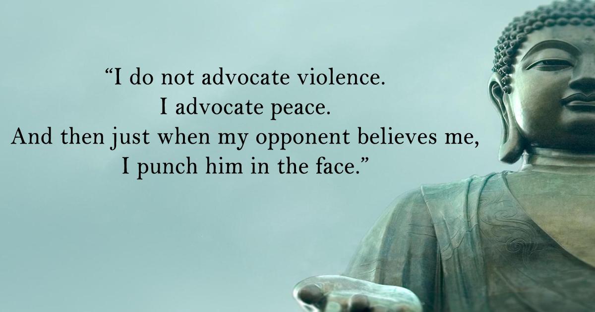 advocate-peace
